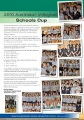 Newsletter February 2011 - Brighton Secondary School - Page 4