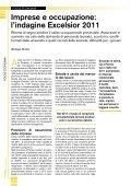 sommario - Camera di Commercio di Parma - Page 2