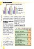 sommario - Camera di Commercio di Parma - Page 4