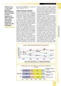 sommario - Camera di Commercio di Parma - Page 5