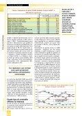sommario - Camera di Commercio di Parma - Page 6