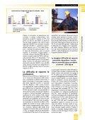 sommario - Camera di Commercio di Parma - Page 7