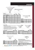 EXTENSIONES - Pegamo - Page 4