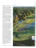 PDF: Medinah's Wrinkles Add Risk And Reward To - Rees Jones Inc. - Page 5