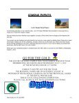 BY DOING - 4-H Ontario - Page 3