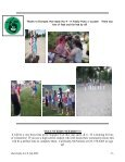 BY DOING - 4-H Ontario - Page 5