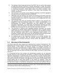 AMHOCN Reporting Framework - Australian Mental Health ... - Page 7