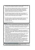 (Frank) Oesterholt FIHM (Frank) Oesterholt MSc Senior Researcher ... - Page 2