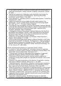(Frank) Oesterholt FIHM (Frank) Oesterholt MSc Senior Researcher ... - Page 3