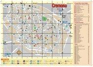 mappaCREMONAcompleta..