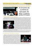 Jornal marco 2003 - FEC - Page 2