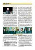 Jornal marco 2003 - FEC - Page 3