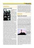 Jornal marco 2003 - FEC - Page 4