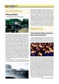Jornal marco 2003 - FEC - Page 5