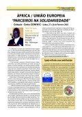 Jornal marco 2003 - FEC - Page 6