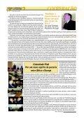Jornal marco 2003 - FEC - Page 7