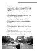 Kontrole drogowe PL - Page 3