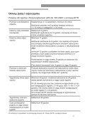 Kontrole drogowe PL - Page 7