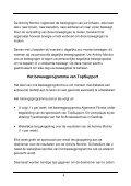 002 Beweegprogramma voor mensen met diabetes - TopSupport - Page 4