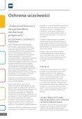 Kodeks Postępowania Biznesowego - CRH - Page 4