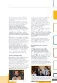 Kodeks Postępowania Biznesowego - CRH - Page 5