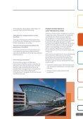 Kodeks Postępowania Biznesowego - CRH - Page 7