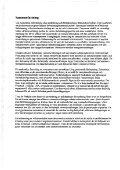 PULsERANDEFÖRBRÄNNING FOR TORKANDAMAL - SGC - Page 5