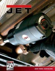 501671 OEM Evinrude Johnson BRP KF Series Ignition Key KF-156