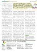 por uma sociedade - CFESS - Page 2