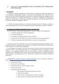 Réunion du RCDP, le 19 avril 2011, à Montreuil - Cités Unies France - Page 4