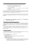 Réunion du RCDP, le 19 avril 2011, à Montreuil - Cités Unies France - Page 6