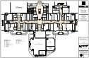Lease Plan - Macerich - Page 2