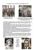 Birthe Dinesen Ken Parker, Alice Bonde og Tove Parker - Page 2
