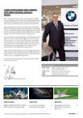Duell der Athleten. - BMW Niederlassung Bonn - Seite 3