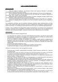 introduction - Soler & Palau Sistemas de Ventilación, SLU - Page 4