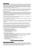 introduction - Soler & Palau Sistemas de Ventilación, SLU - Page 5