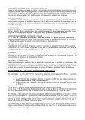 introduction - Soler & Palau Sistemas de Ventilación, SLU - Page 7
