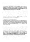 Wiederverwendbarkeit von objektorientierten Analysemodellen aus ... - Page 2