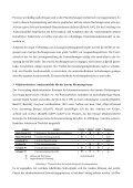 Wiederverwendbarkeit von objektorientierten Analysemodellen aus ... - Page 3