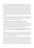 Wiederverwendbarkeit von objektorientierten Analysemodellen aus ... - Page 4