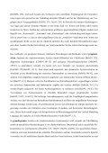 Wiederverwendbarkeit von objektorientierten Analysemodellen aus ... - Page 5