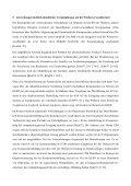 Wiederverwendbarkeit von objektorientierten Analysemodellen aus ... - Page 7