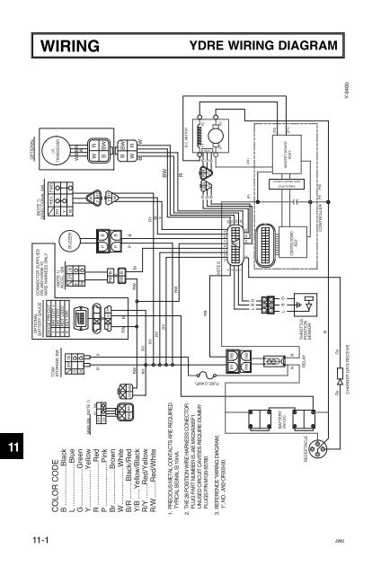 yamaha golf cart wiring diagram 48 volt wiring diagram for yamaha golf cart g23e wiring diagram yamaha golf buggy wiring diagram 48 volt wiring diagram for yamaha golf