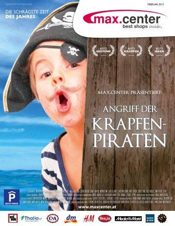 KrApfen- - max.center