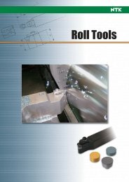 Roll Tools - Главная s-t-group