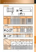 Roll Tools - Главная s-t-group - Page 3