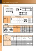Roll Tools - Главная s-t-group - Page 4