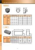 Roll Tools - Главная s-t-group - Page 6