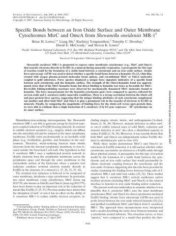 pdf file - The Ohio State University