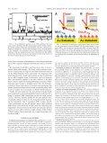 pdf file - The Ohio State University - Page 2